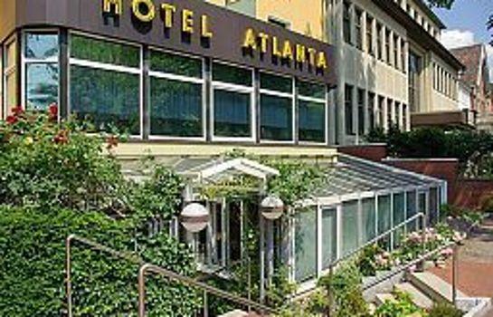 Bild des Hotels Centro Hotel Atlanta