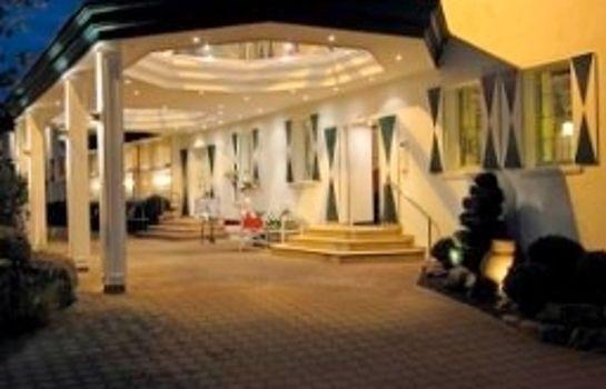 Hotel-Restaurant Arneggers Adler