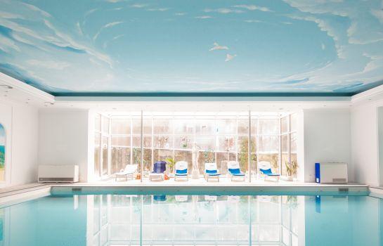 Bild des Hotels Seela Sporthotel + Schönheitsfarm