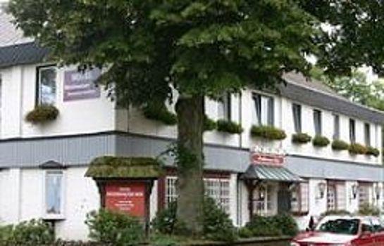 Heidenauer Hof