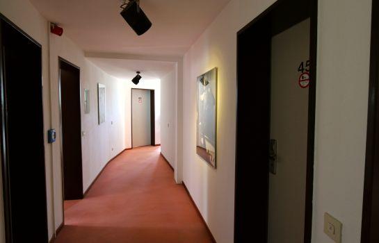 Atelier Garni