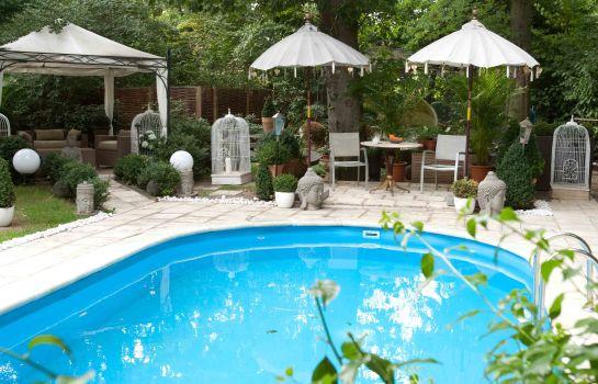 Ashleys Garden