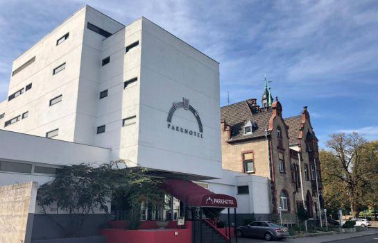 Mönchengladbach: Park Hotel Theater Monchengladbach