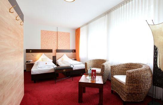 superior Hotel Cascade