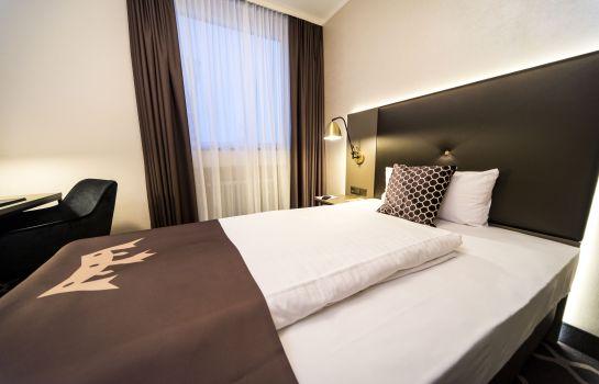 Bild des Hotels Kaiserhof