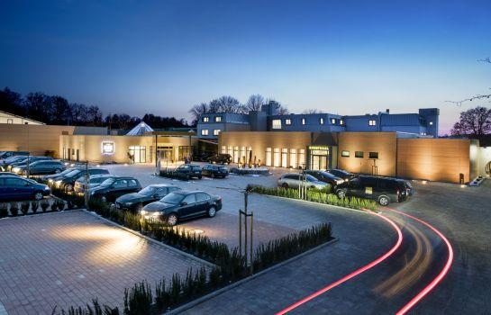 See- und Sporthotel