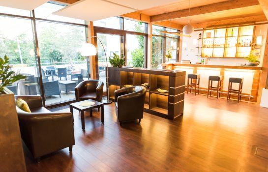 Bild des Hotels Best Western Stuttgart 21