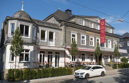 Störmann Alte Posthalterei
