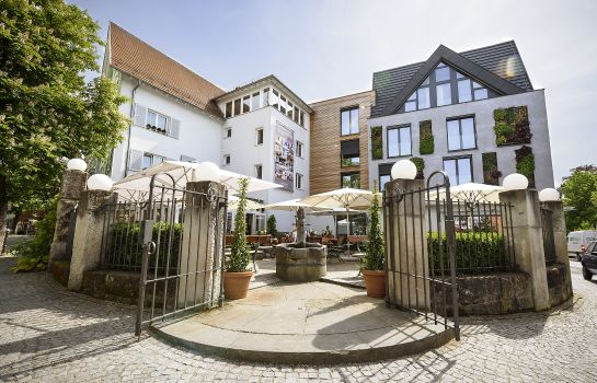 Metzingen: Schwanen