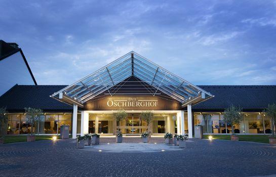 Öschberghof