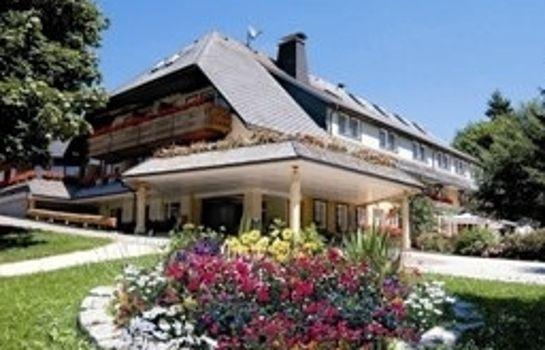 Rößle Schwarzwald Gasthof