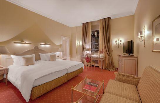 Bild des Hotels Excelsior