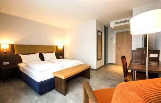 Bild des Hotels Domus