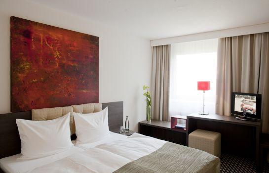 art & business hotel Nichtraucherhotel