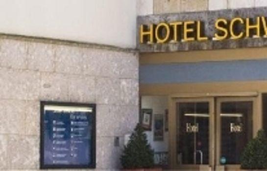 Bild des Hotels Smart Stay Schweiz