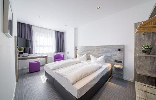 AROTEL Best Living Hotel