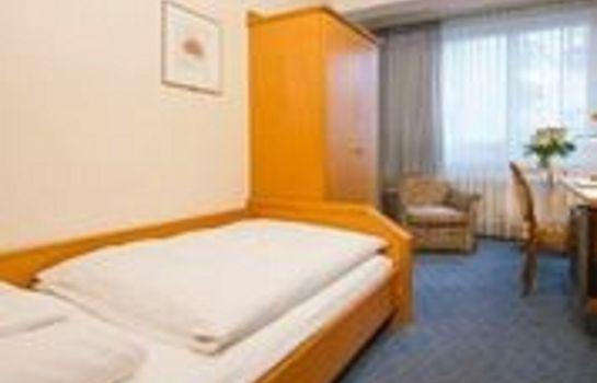 Aschaffenburg: Hotel Aschaffenburger Hof by Trip Inn