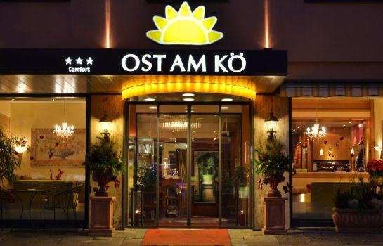 Bild des Hotels Ost am Kö