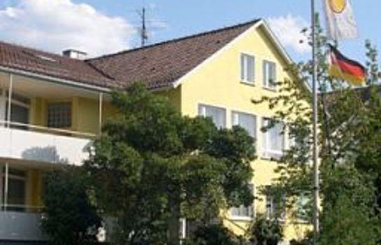 Haus am Kurpark