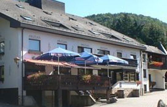 Landhotel Löwen