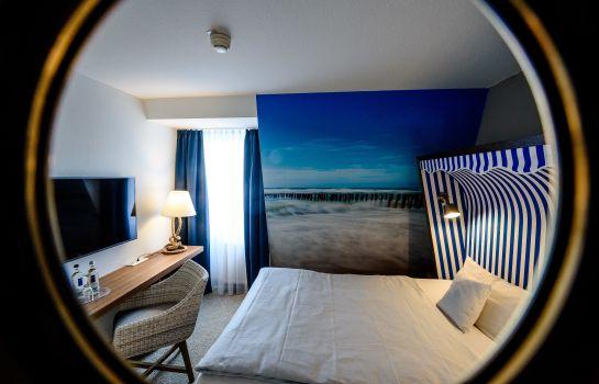 Dorint Hotel Alzey / Worms