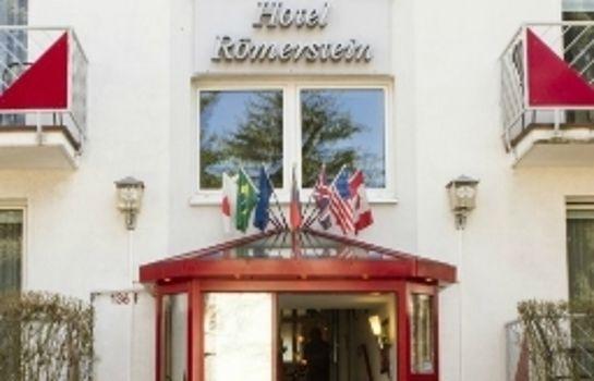 Römerstein