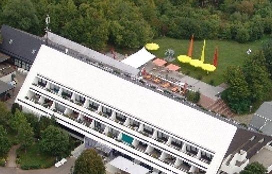 Scheidberg