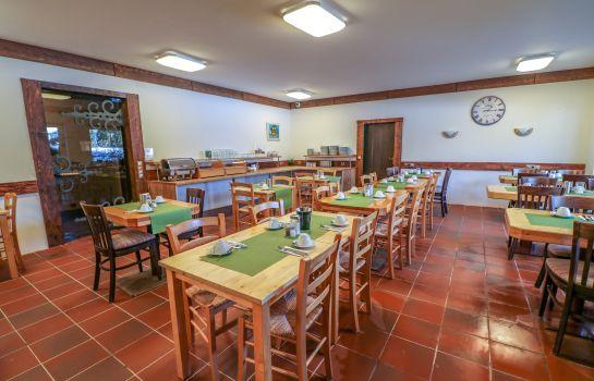 Grainau: Hotel Quellenhof
