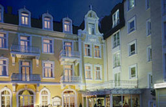Rheinischer Hof