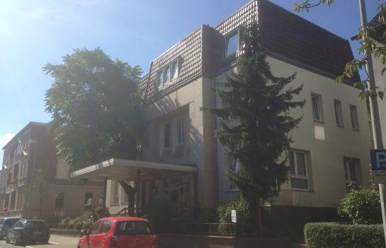 Lessinghof