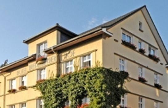 Breidenbacher Hof GmbH & Co. KG