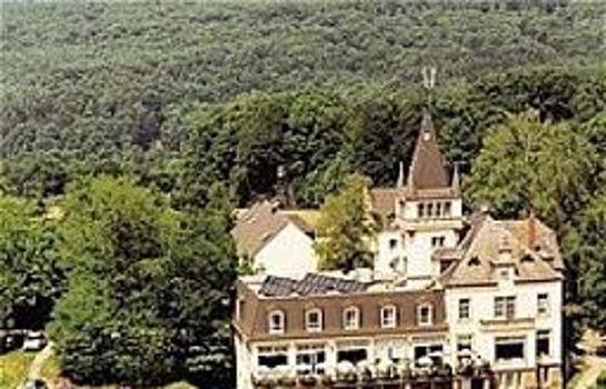 Kockelsberg Berghotel
