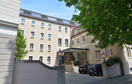 Bild des Hotels Dom Hotel