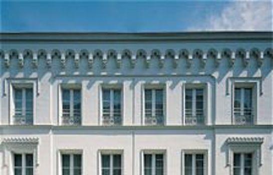 Bild des Hotels Aussen Alster