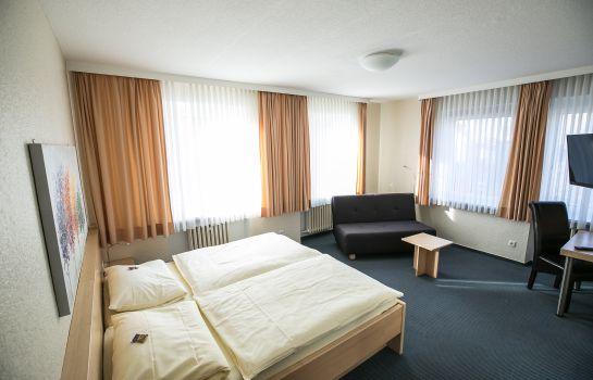 Hotels Near Hildesheim Airport Edvm