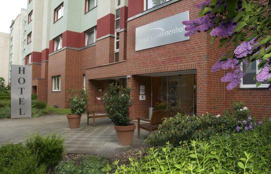 Bild des Hotels Carolinenhof