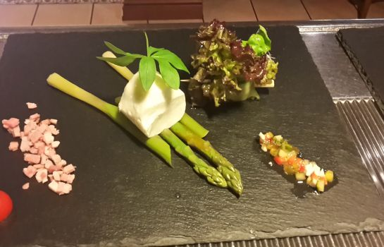 Bierhaeusle-Freiburg im Breisgau-Restaurant