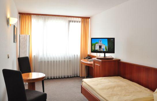 Bierhaeusle-Freiburg im Breisgau-Einzelzimmer Standard