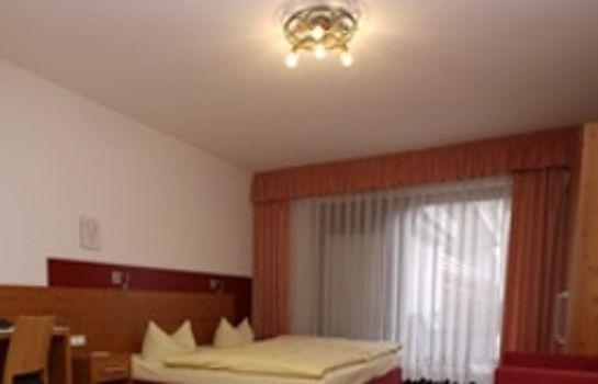 Bierhaeusle-Freiburg im Breisgau-Doppelzimmer Komfort