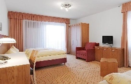 Bierhaeusle-Freiburg im Breisgau-Room