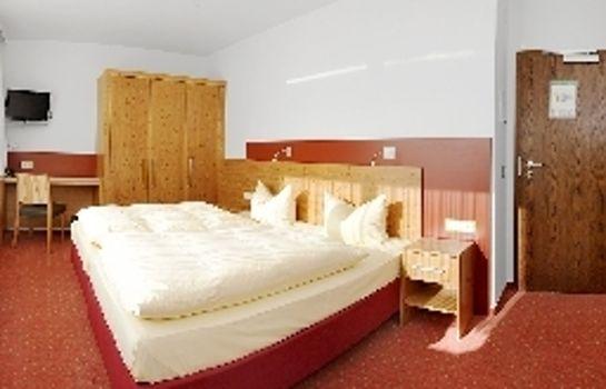Bierhaeusle-Freiburg im Breisgau-Standardzimmer