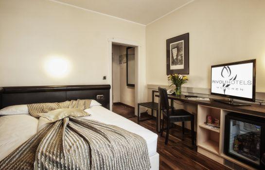 Bild des Hotels Rivoli