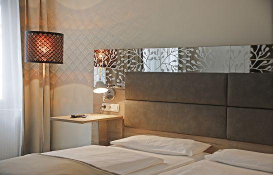 Bild des Hotels Haberstock Hotelissimo