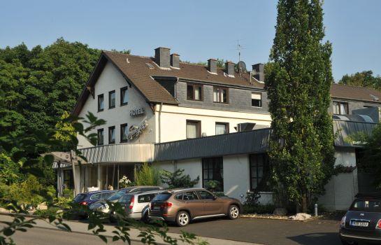 Köln: Spiegel