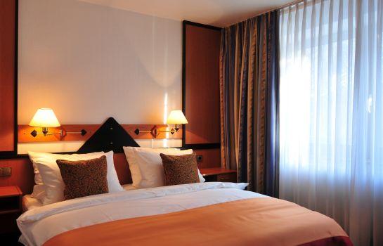 Bild des Hotels Flandrischer Hof