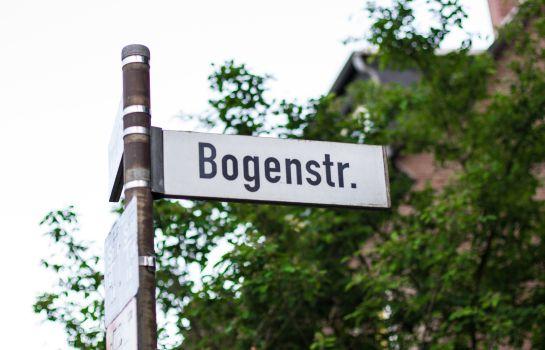 Leverkusen: Alscher