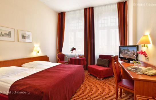 Bild des Hotels Schöneberg