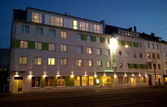 Bild des Hotels Westfalia