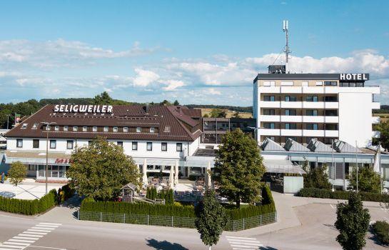 Ulm: Seligweiler