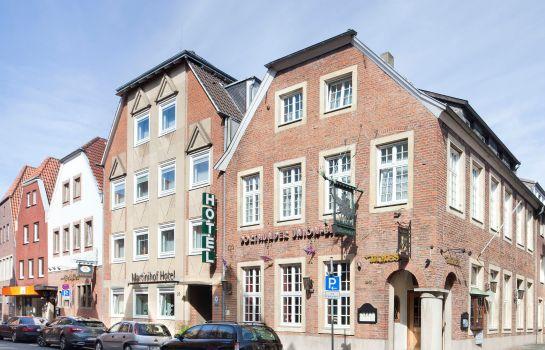 Bild des Hotels Martinihof